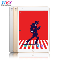 Global 10.1 inch 3G phone Tablet PC Android 7.0 RAM 4GB ROM 32GB 64GB Dual SIM card WIFI GPS 1280*800 IPS Bluetooth tablets 10