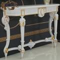 China fábrica de venda de móveis de madeira de vestir mesa de móveis