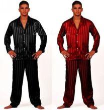 Мужская пижама Loungewear S, M, L,