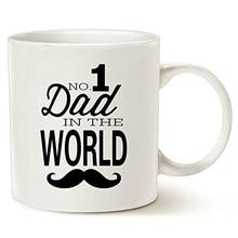 buy mustache mug and get free shipping on aliexpress com