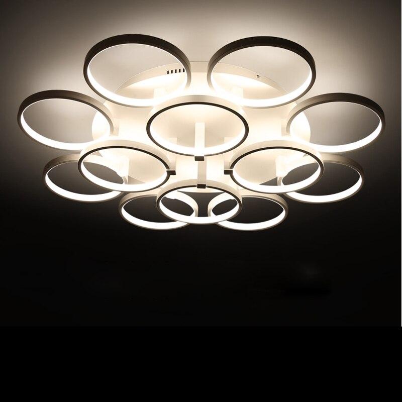 online kaufen großhandel schlafzimmer beleuchtung design aus china ... - Moderne Deckenleuchten Schlafzimmer