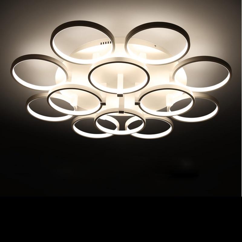 ontwerp plafond lampen koop goedkope ontwerp plafond lampen loten
