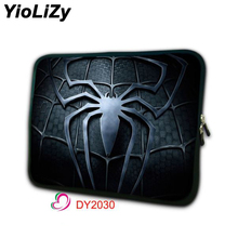 hot deal buy 17.3 notebook bag 15.6 laptop accessories liner sleeve computer cover 11.6 13.3 14 9.7 tablet case 10.1 for asus laptop ns-2030