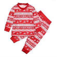 01ec7b8235ef7 Kids Santa Suit Promotion-Shop for Promotional Kids Santa Suit on ...