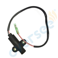 Boat Motor Pulser Coil F25-05110000 for Parsun 4 Stroke F20 F25 Outboard Engine, Free Shipping
