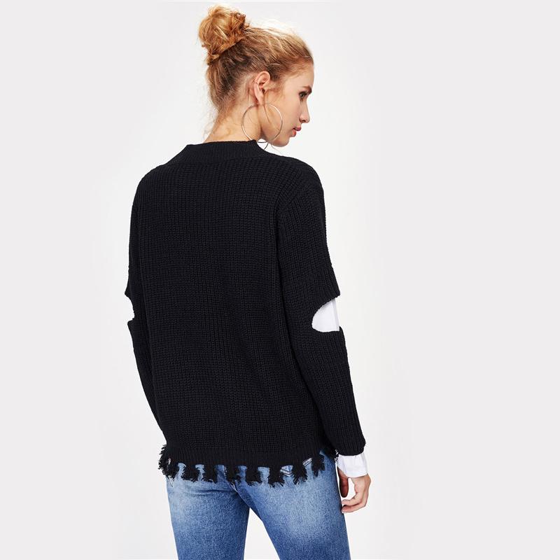 sweater170708451(2)