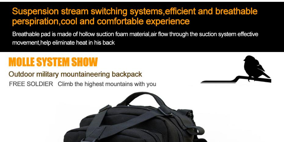 3Pbackpack_15