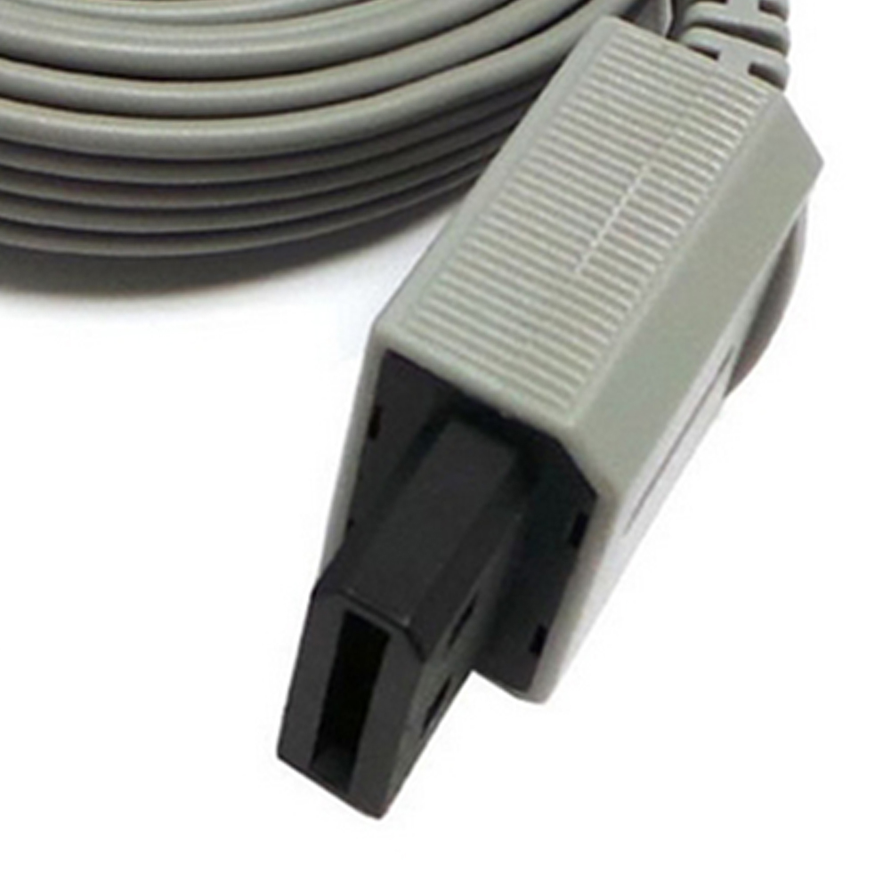1.8m komponents 1080 P HDTV AV audio adapteris Kabeļa vads 5 RCA AV - Spēles un aksesuāri - Foto 5