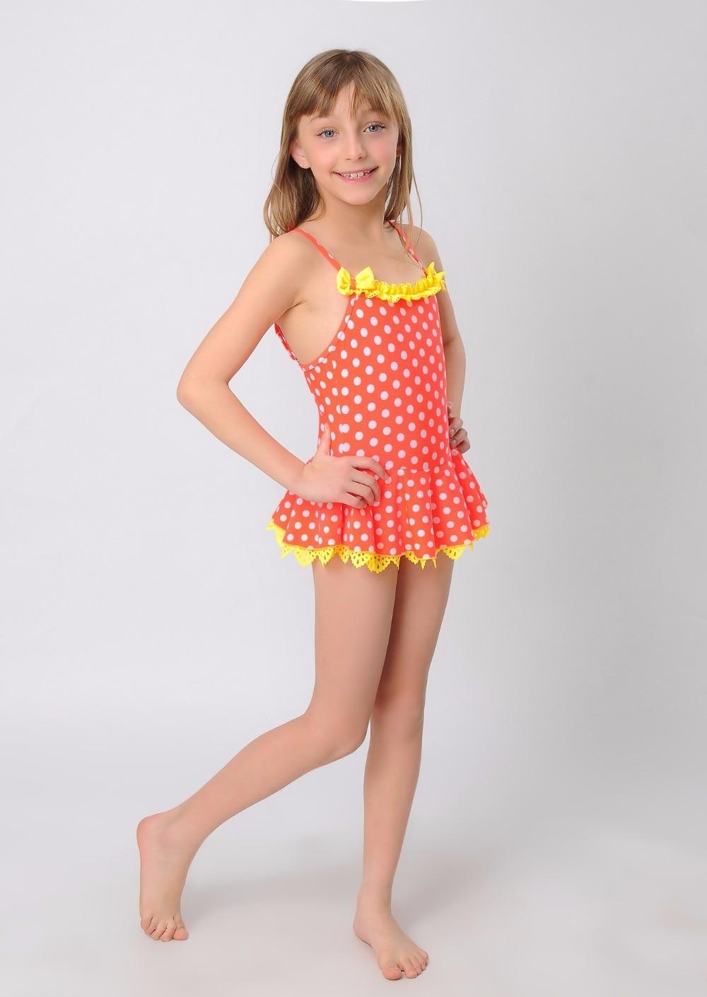 Thong child Aliexpress.com : Buy Dot Enfant Baby Girl Child Summer .