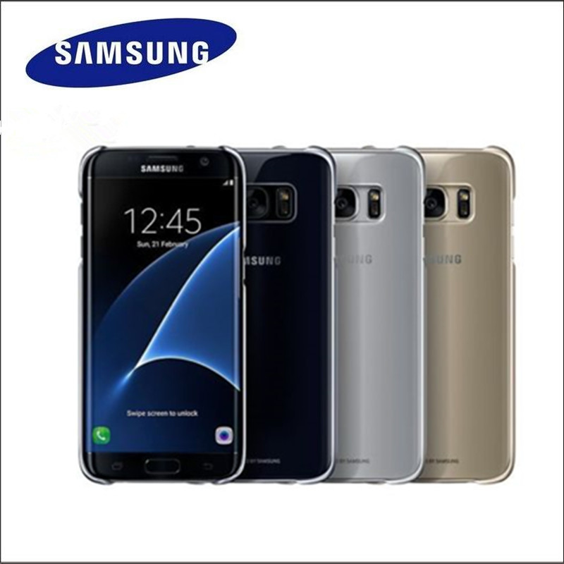 ᗜ Ljഃ Insightful Reviews for s7 edge official and get free shipping