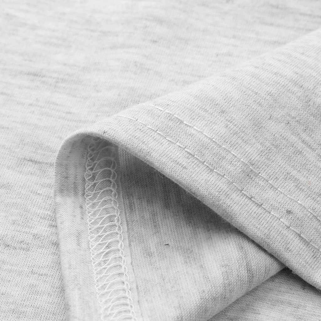 Платья для беременных кормящих платье Для женщин для беременных кормящих ребенка пеньюар однотонный Грудное вскармливание пижамы платье Vestido #