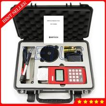 Cheap price 170~960 HLD Leeb Hardness Tester MH310 Digital hardness meter Portable Metal Durometer