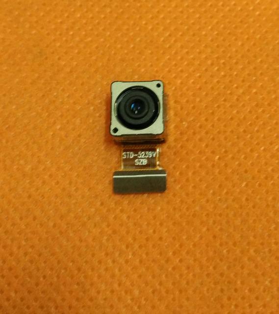 """Foto Traseiro Voltar Módulo Da Câmera de 13.0MP Original para UMI MT6735 Justo 4G LTE Quad Core 5.0 """"HD 1280x720 frete grátis"""