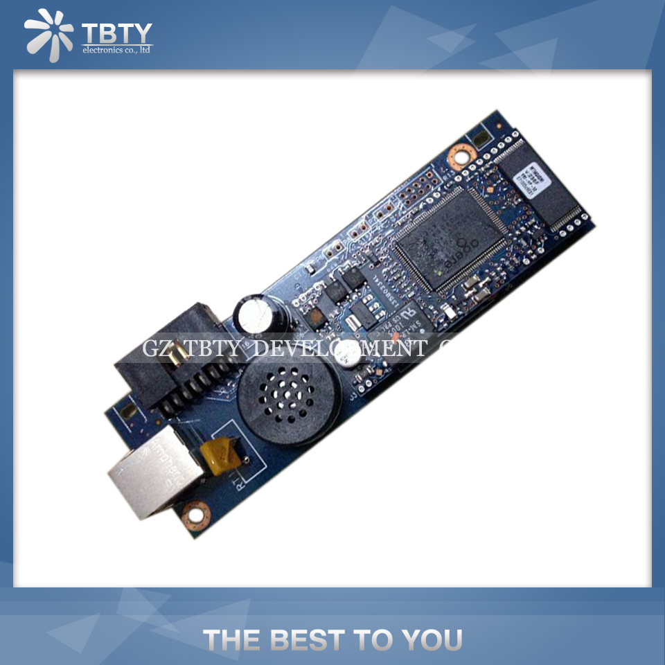Fax Module Card For HP M3035MFP M3027MFP 3035 3027 3035MFP 3027MFP HP3027 HP3035 Fax Boards Network Board On Sale
