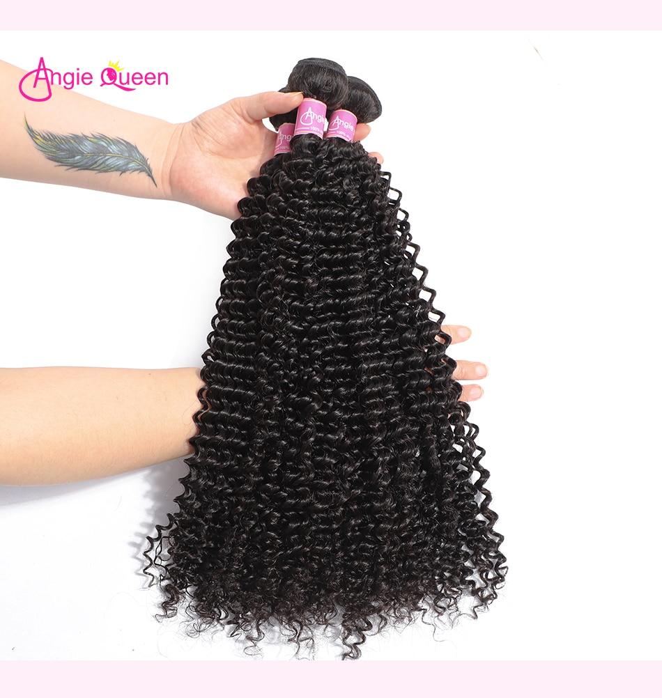 hair-curly_03