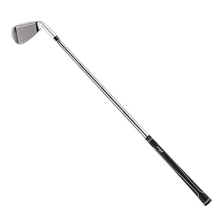 MAZEL GolfClub-Golf Individual Iron-0017