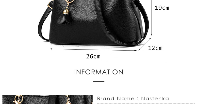 women handbag female shoulder bag women bag_03