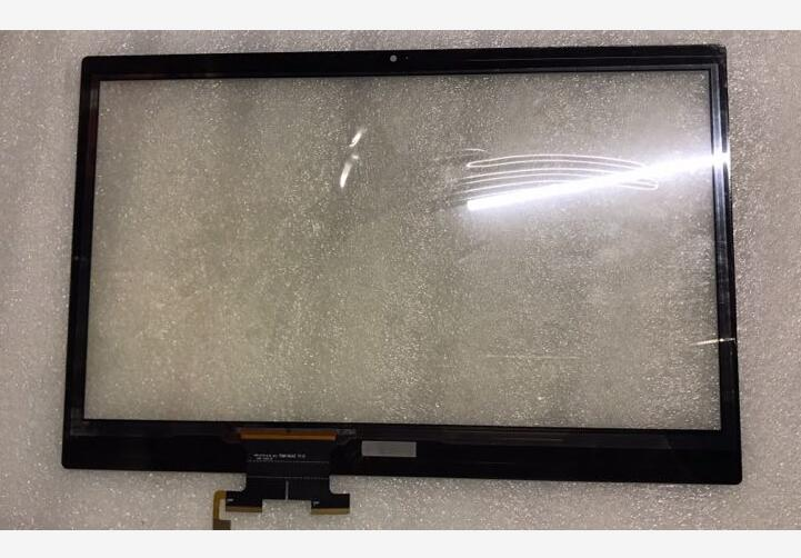 14.0'' Laptop Touch Screen Digitizer Glass Lens For Acer Aspire V5-472 V5-472G V5-473P R3-471 R3-471T R14 R 14 original new al12b32 laptop battery for acer aspire one 725 756 v5 171 b113 b113m al12x32 al12a31 al12b31 al12b32 2500mah