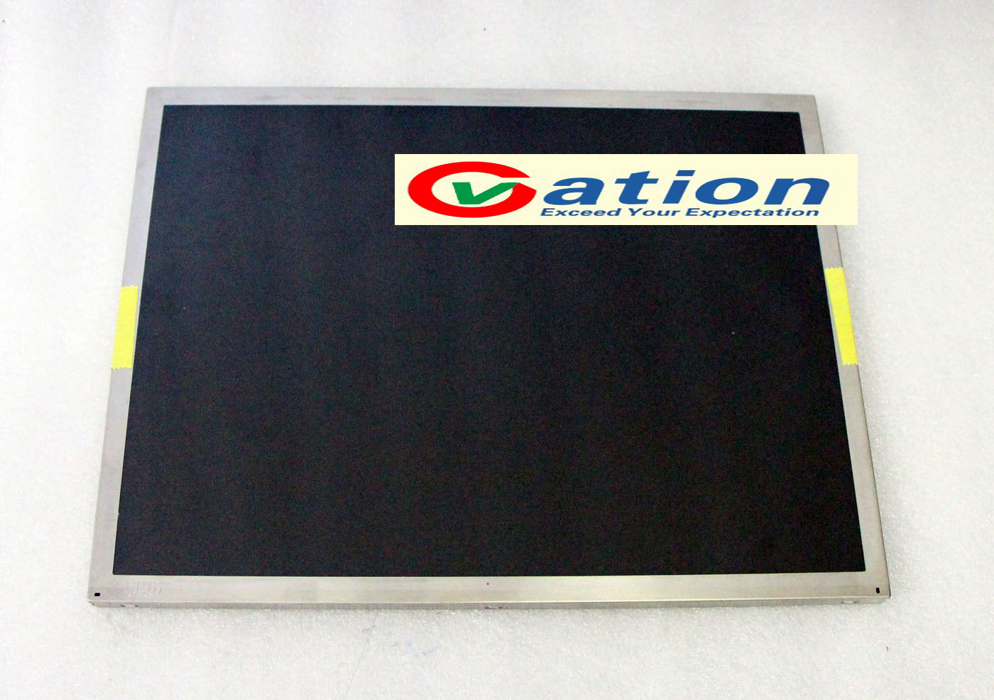 A150XN01 V2 A150XN01 V.2 15 LCD panel 1024*768 Display screen 18 5 inch lcd screen g185xw01 v2 v 2