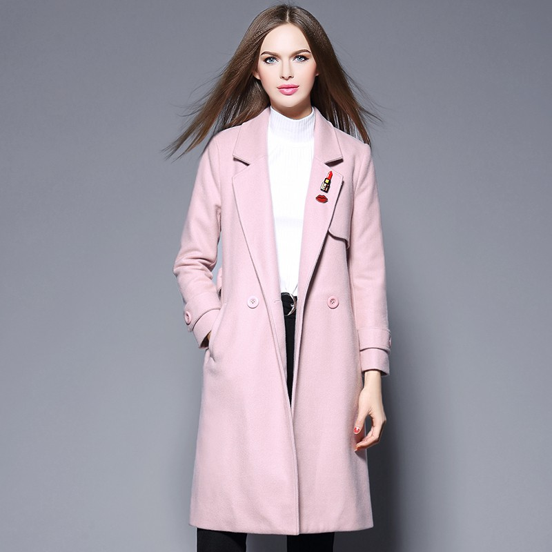 Compare Prices on Ladies Belted Cashmere Coat- Online Shopping/Buy ...
