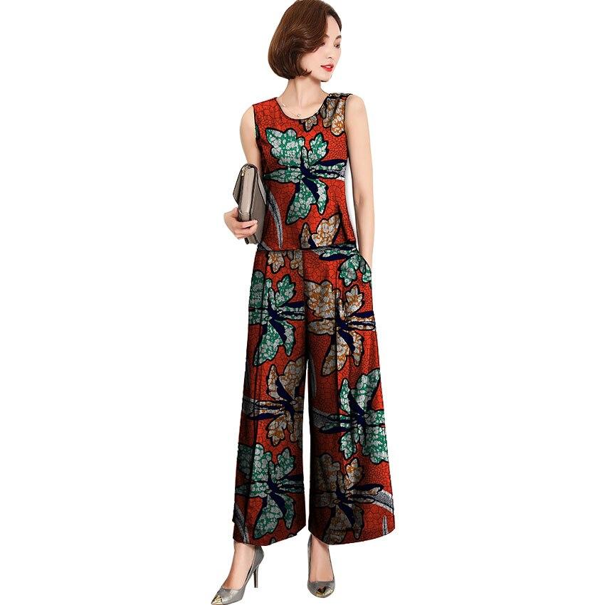 Africano Abbigliamento Delle Donne Pants Signore 11 8 Size Set 12 Custom 2 Donna 4 7 Plus Senza Made Party Costume Pezzi Tops 13 5 Africane 10 6 1 2 14 15 Maniche 3 Vestiti 9 Iw8xnO6q0z