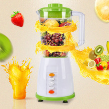 Kitchen tools, multi-function nutrition machine, vegetable and fruit juicer, meat grinder, health machine, kitchen accessories недорого
