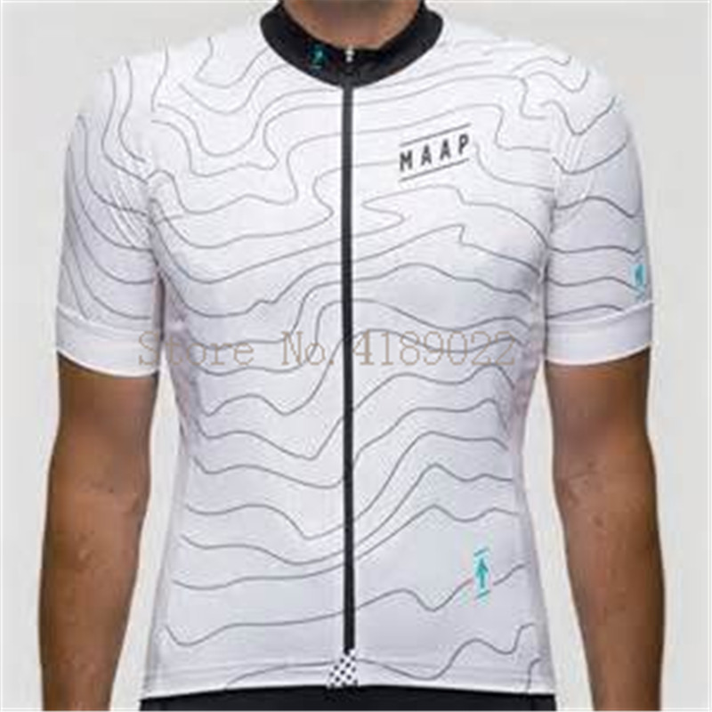 Biking Radfahren World Tour Radfahren Trikots Maillot Group Professional Racing Mtb Uci Fh Bike Ropa Ciclismo Excessive-High quality Clothes