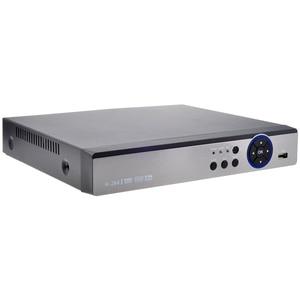 Image 2 - GADINAN 8CH 4MP AHD DVR/hibrid 4 * AHD 4M + 4 * IP 4 M/ağ: 8*1080P + 8*960 P; 4*5M CCTV Video kaydedici AHD/TVI/CVI/CVBS/IP 5 In 1 DVR