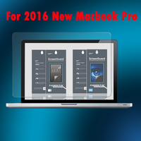For 2016 New Macbook Pro 13 15 With And Without Touch Bar A1706 A1708 A1707 Premium