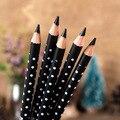 Hot final delineador líquido preto long-lasting waterproof eye liner pencil pen agradável maquiagem ferramentas de cosméticos de alta qualidade 25816