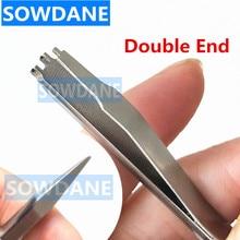 Dental  Opener Oral Care Tool for Opening Orthodontic Self Ligating Passive Bracket Stainless Steel стоимость
