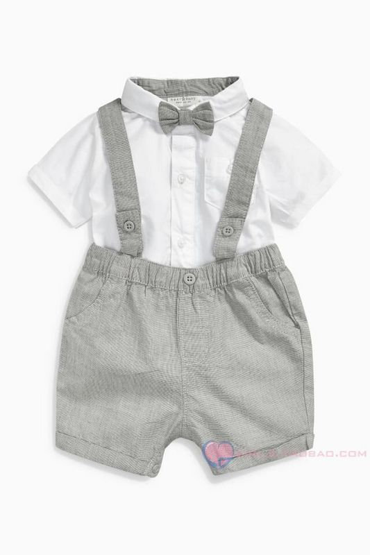 3pieces-set-autumn-2015-childrens-leisure-clothing-sets-kids-baby-boy-suit-vest-gentleman-clothes-for-weddings-formal-clothing-3