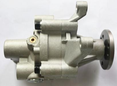 New Power Steering Pump ASSY For BMW E533.0 6CYL 32411096434 - Auto Replacement Parts - Photo 4