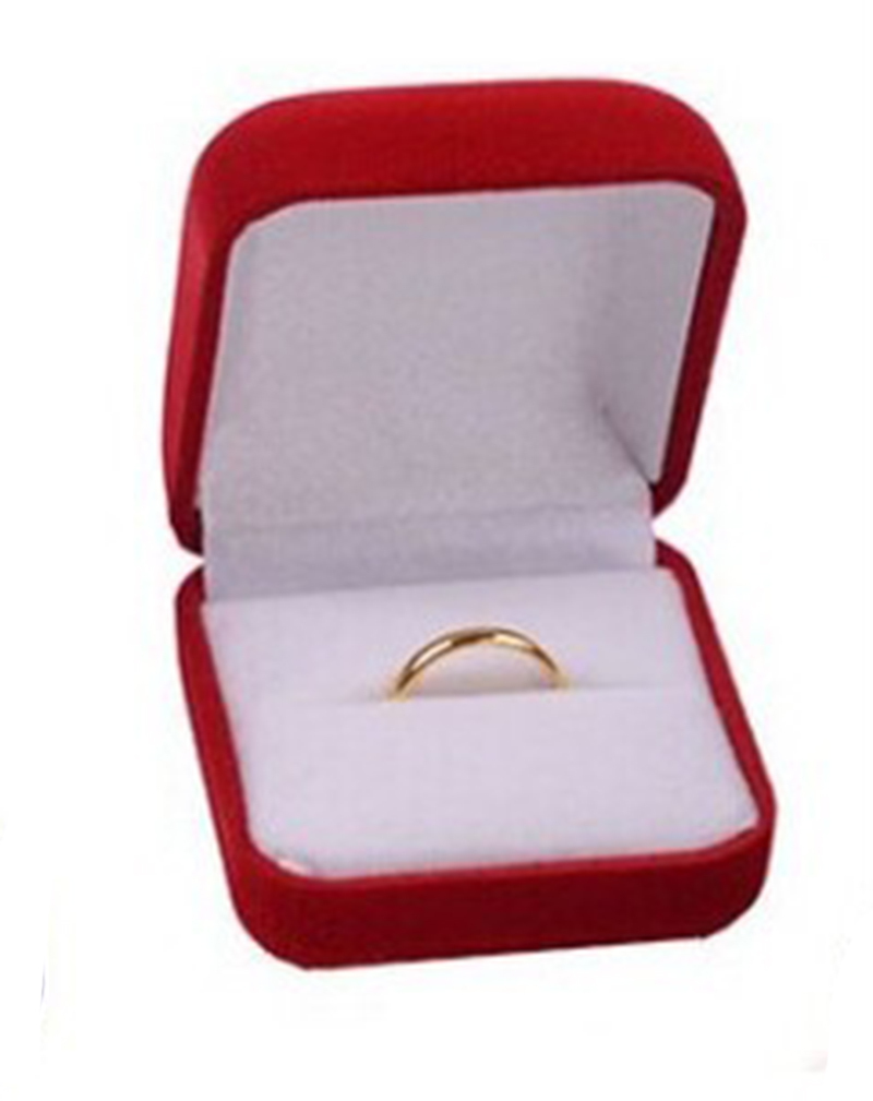 Popular Designer Jewelry Gift BoxesBuy Cheap Designer Jewelry