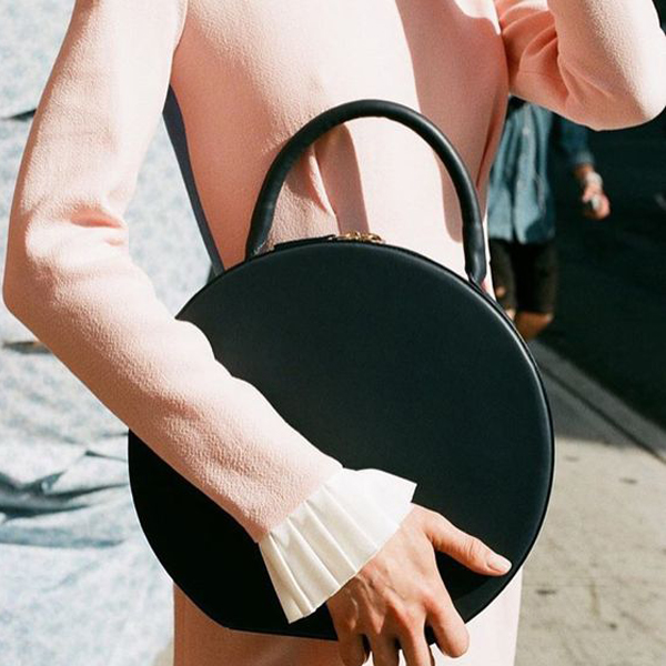 Newest-summer-Mansur-Gavriel-women-genuine-leather-tote-bag-lady-real-leather-CIRCLE-BAG-free-shipping.jpg (600×600)