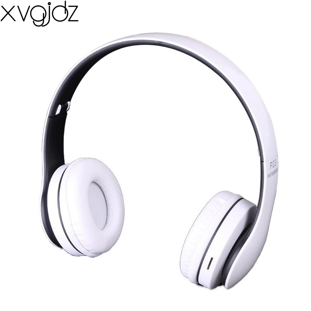 Price Comparisons Novelty Travel Portable On-Ear Foldable Headphones Hello My Name Is De-Dy - Dillan Hello My Name Is