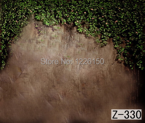 10*10ft Hand Painted Scenic cloth Backdrop,fundos photography z-330,photo photographie studio,muslin photography backdrops 10 10ft hand painted scenic fabric backdrop fundos photography z 187 photo photographie studio muslin photography backdrops