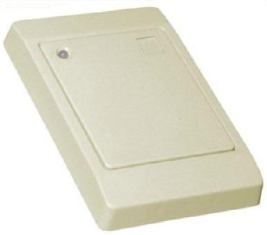 Free Shipping 4PCS/Lot Rfid Reader EM Card Reader 125Khz Reader цена и фото