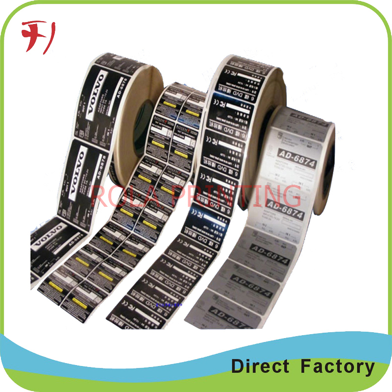 Compare Prices on Print Label- Online Shopping/Buy Low Price Print ...