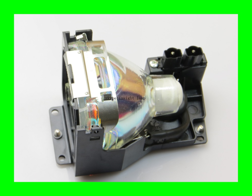 POA-LMP54  610 302 5933 projector lamp for PLV-Z1 with housingcase