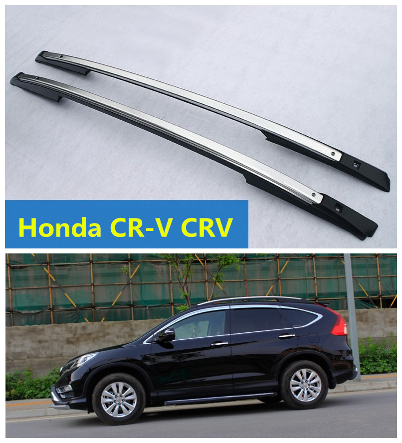 honda crv roof rack 2017 2018 2019 honda reviews. Black Bedroom Furniture Sets. Home Design Ideas