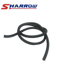 Sharrow Replacement  Tube for Rubber Peep Sight Bow Accessory for Archery Hunting Shooting Compound Bow все цены
