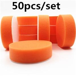 50PC 80mm 3