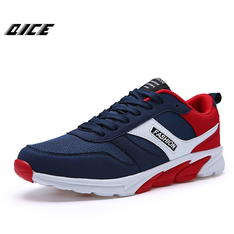 2019 Summer Running Shoes Men Sneakers Air Mesh Breathable Trainer Outdoor Sport Shoes For Male Athletic Zapatillas