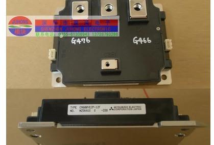 Бесплатная доставка! на складе 100% Новое и оригинальное CM600YE2P-12F