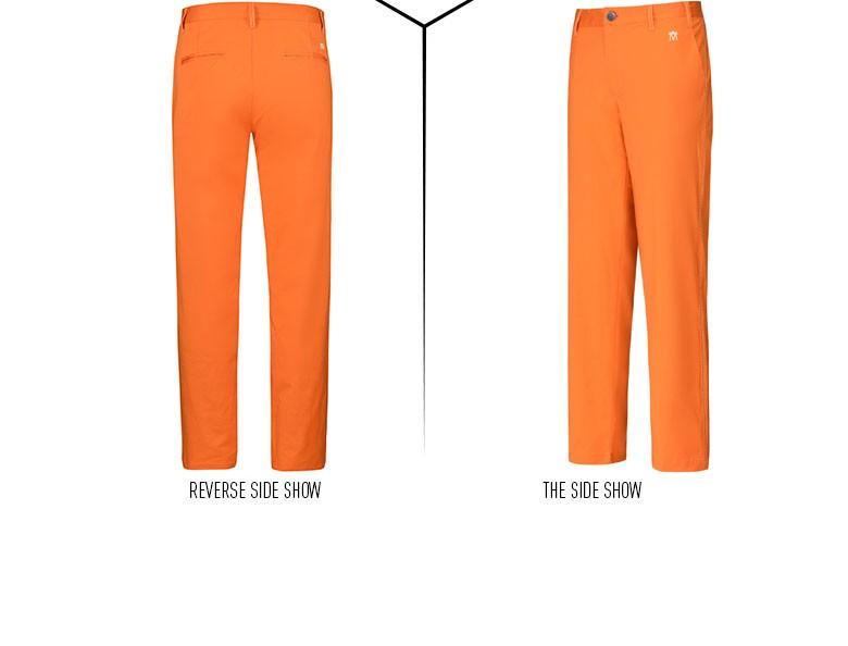 OrangeMS