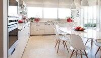 2017 kitchen cabients manufacturers superior modular kitchen unit furnitures for kitchen room