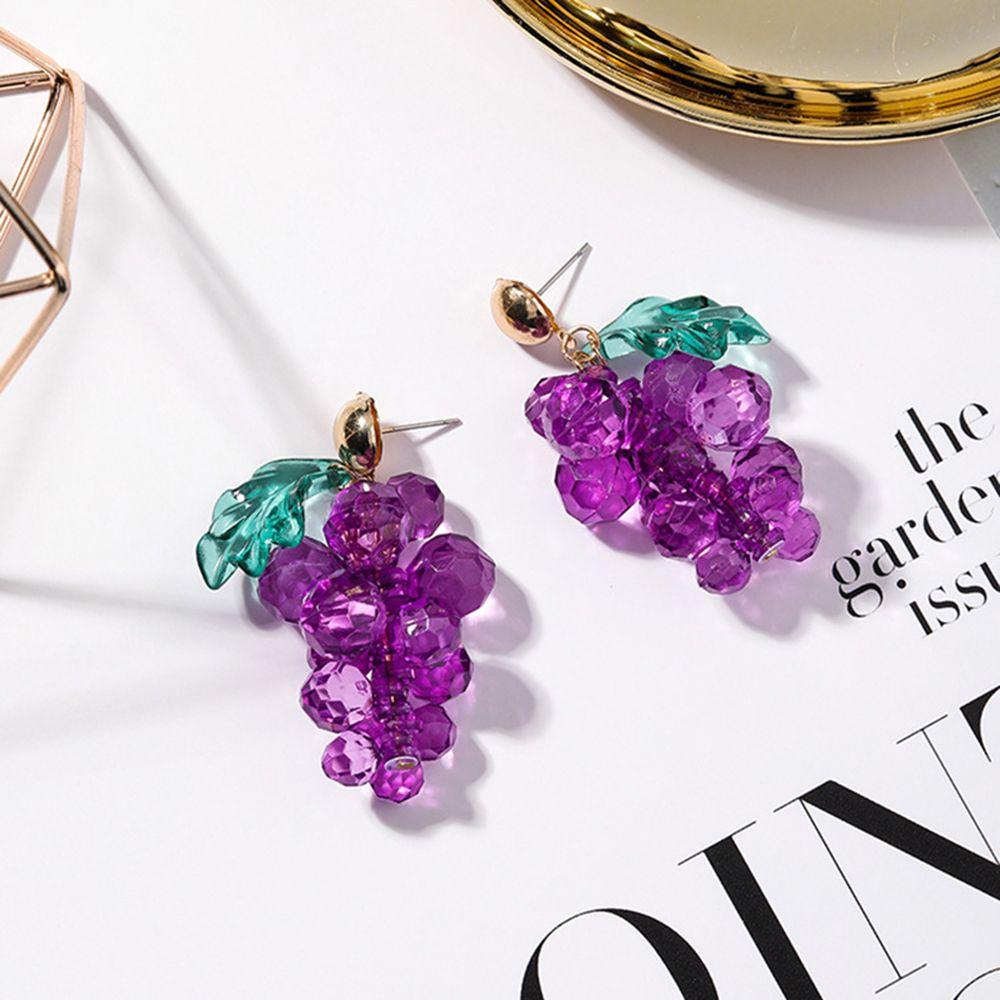 E8K_Hot-Summer-Estilo-Coreano-Roxo-Uva-Cluster-Declara-o-de-Corda-De-Cristal-Pendientes-Brincos-de