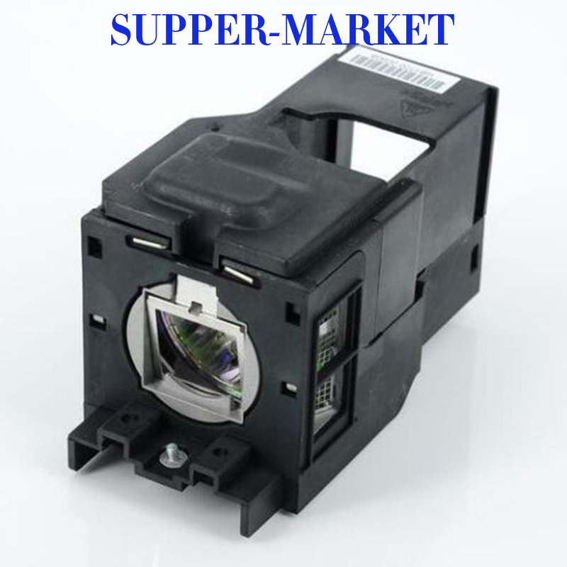 Projector Lamp With Housing TLPLV4 For Toshiba TDP-S20/S21/SW20/S20B/S20U/S21B/SW20U;TLP-S20/S21/SW20;S21/SW20 Projector