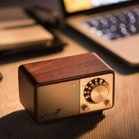 Sangean Mozart speaker portable bluetooth Wireless speaker bluetooth fm radio speaker